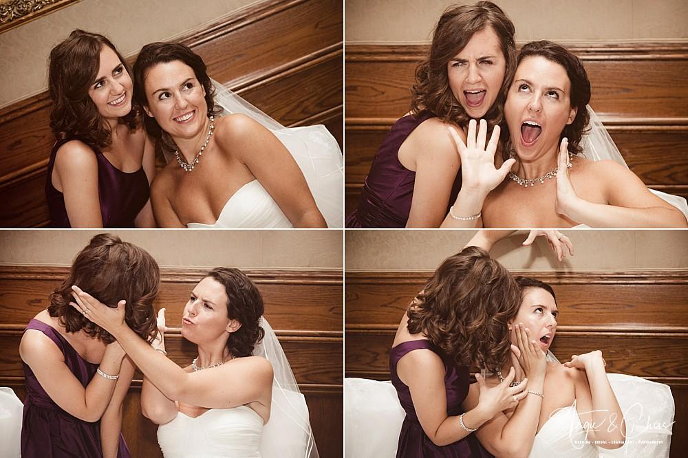 Jessica-Lou-Wedding-441.jpg