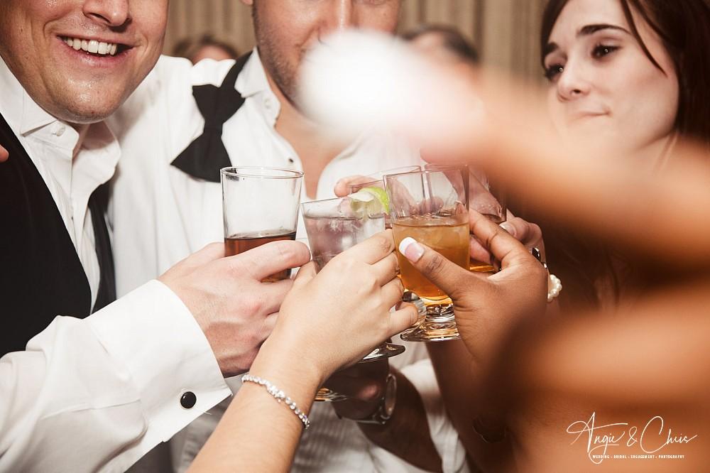 Jessica-Lou-Wedding-500.jpg