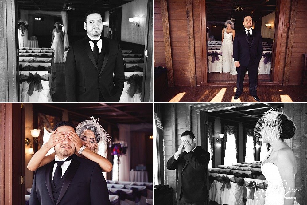Steph-David-Magallon-Wedding-101.jpg