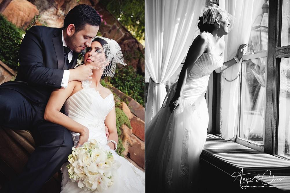 Steph-David-Magallon-Wedding-129.jpg