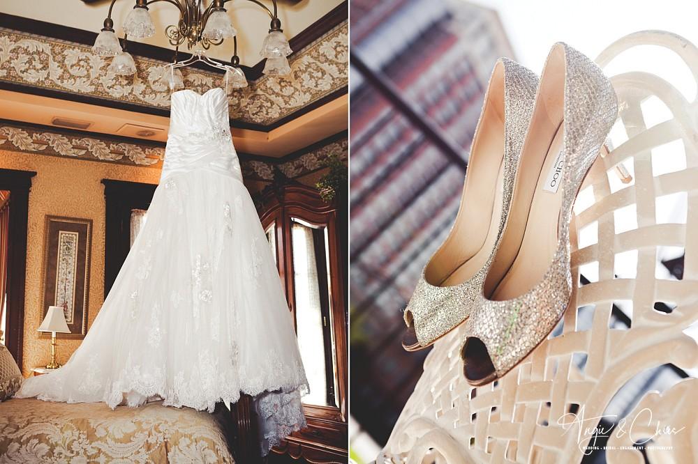 Steph-David-Magallon-Wedding-13.jpg