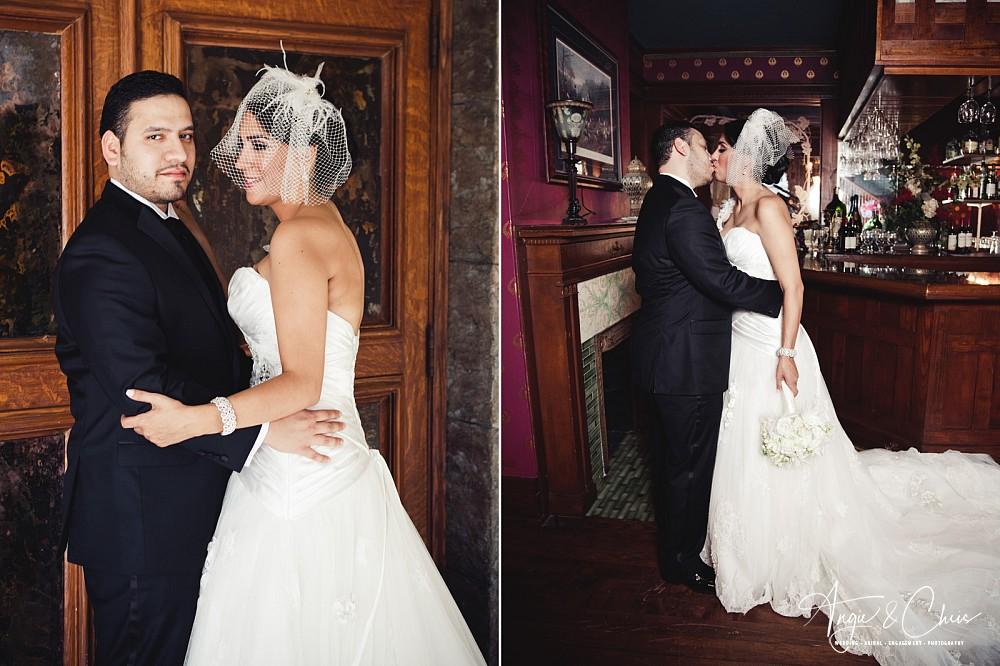 Steph-David-Magallon-Wedding-154.jpg