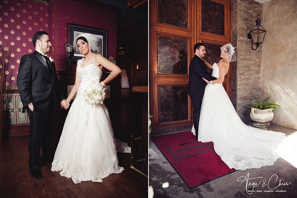 Steph-David-Magallon-Wedding-171.jpg