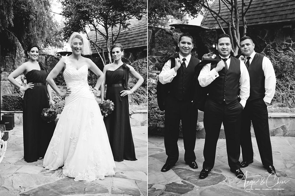 Steph-David-Magallon-Wedding-205.jpg