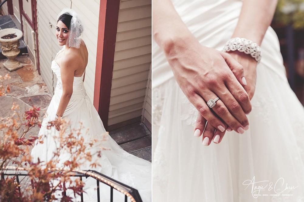 Steph-David-Magallon-Wedding-236.jpg