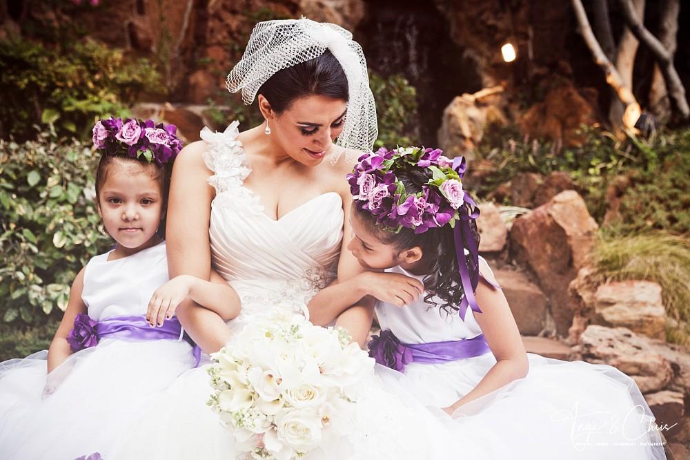 Steph-David-Magallon-Wedding-271.jpg