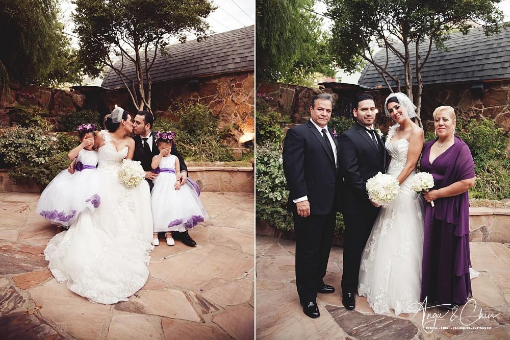 Steph-David-Magallon-Wedding-275.jpg