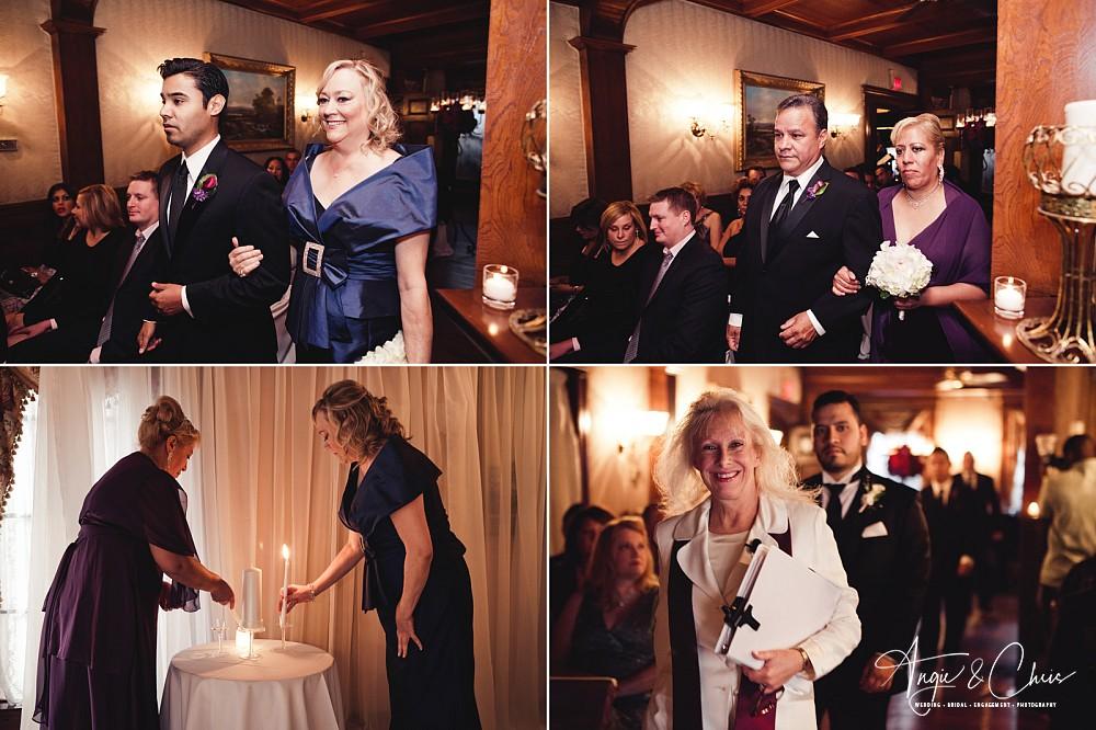 Steph-David-Magallon-Wedding-308.jpg