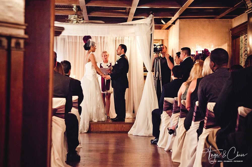 Steph-David-Magallon-Wedding-339.jpg