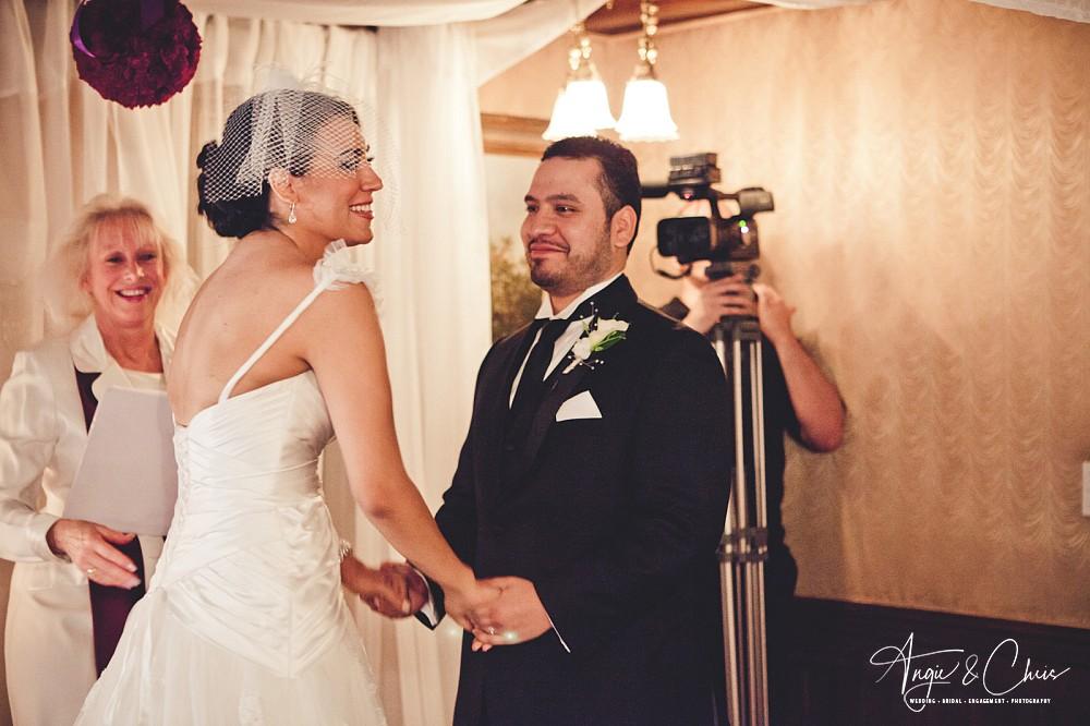 Steph-David-Magallon-Wedding-358.jpg