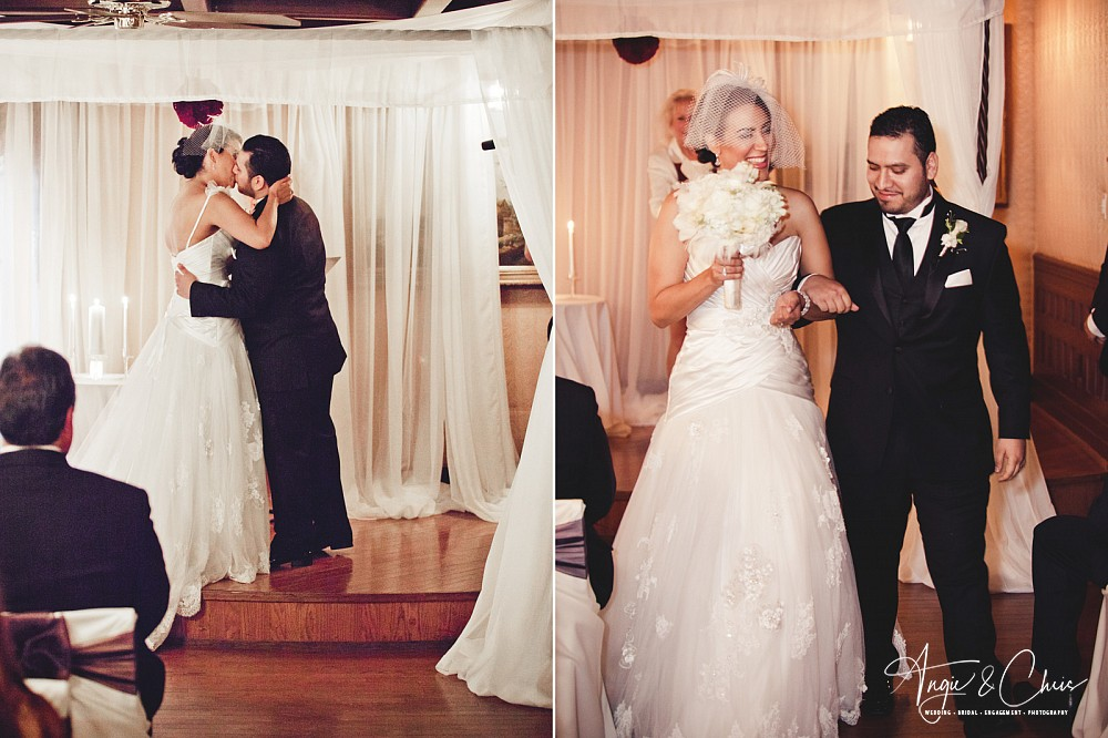 Steph-David-Magallon-Wedding-360.jpg