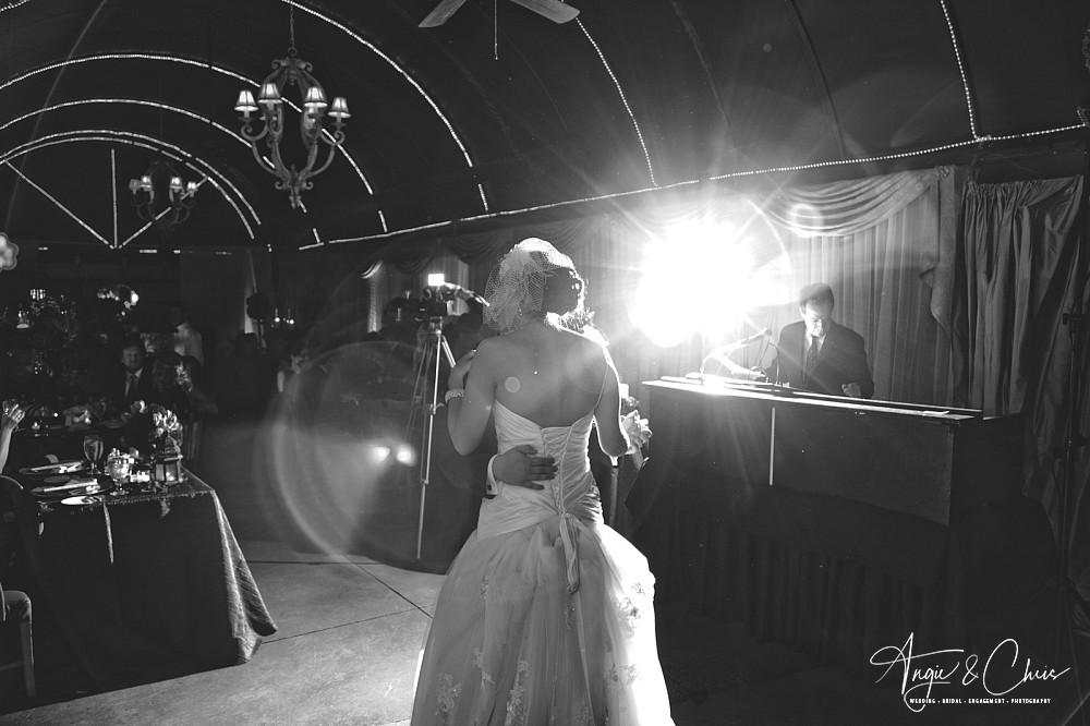 Steph-David-Magallon-Wedding-403.jpg