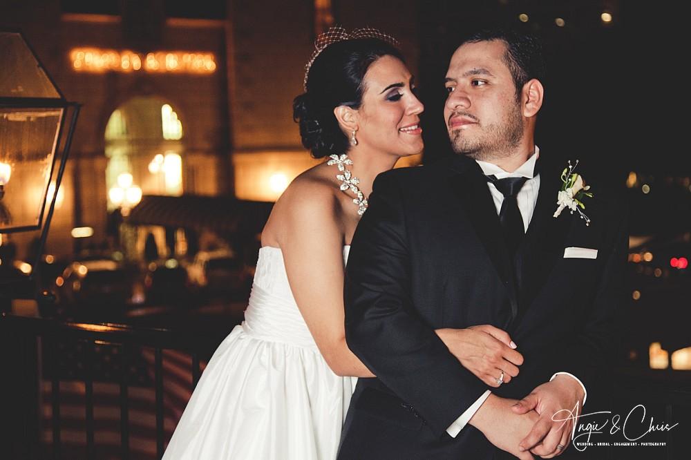 Steph-David-Magallon-Wedding-422.jpg