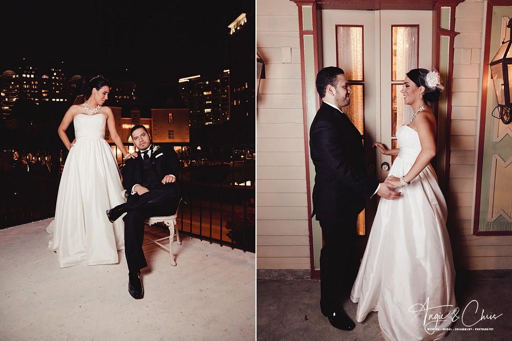 Steph-David-Magallon-Wedding-428.jpg