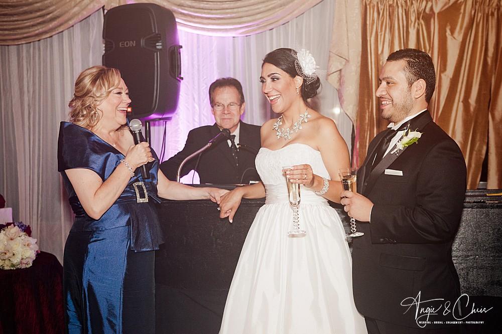 Steph-David-Magallon-Wedding-446.jpg