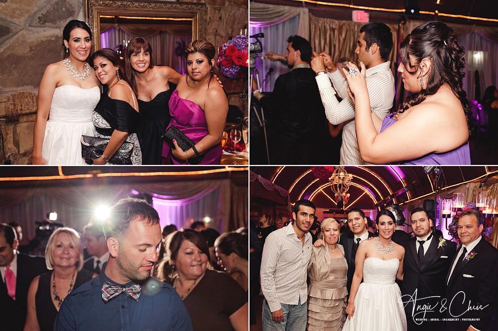 Steph-David-Magallon-Wedding-462.jpg
