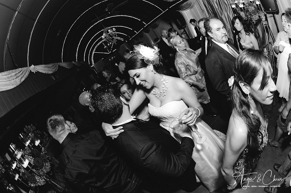 Steph-David-Magallon-Wedding-510.jpg