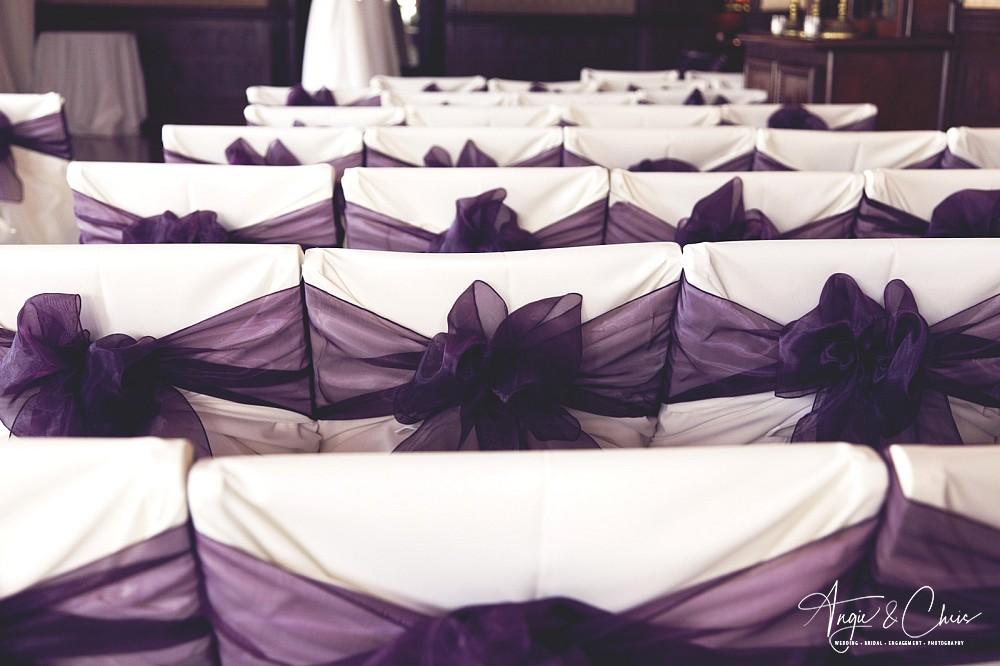 Steph-David-Magallon-Wedding-7.jpg