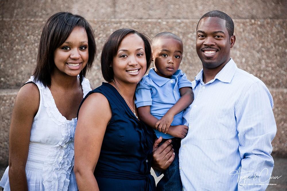 Ashford-Family-Session-21.jpg
