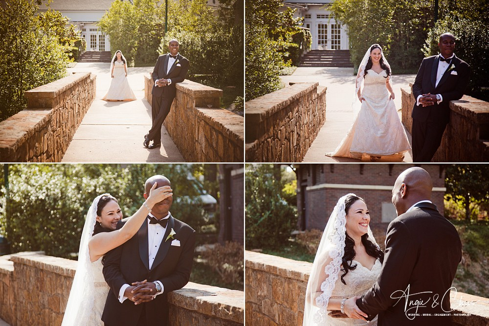 Bertha-Herb-Wedding-117.jpg