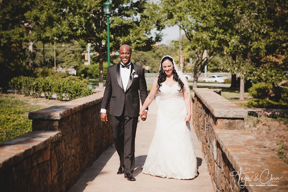 Bertha-Herb-Wedding-143.jpg