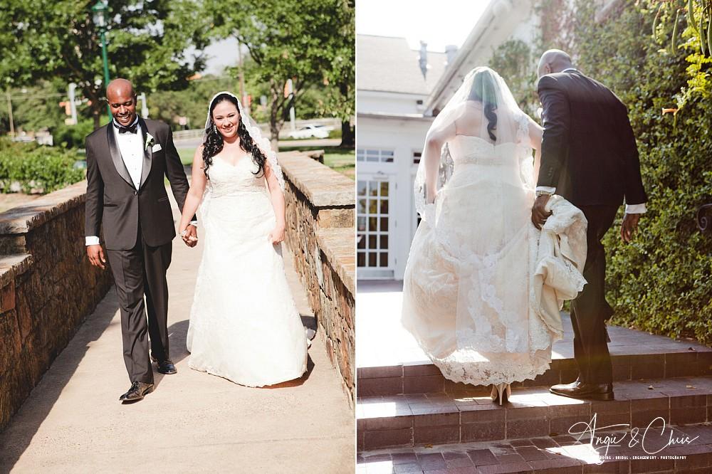 Bertha-Herb-Wedding-145.jpg