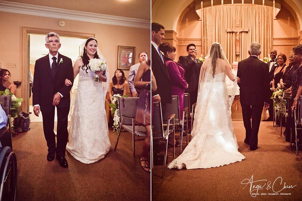 Bertha-Herb-Wedding-298.jpg