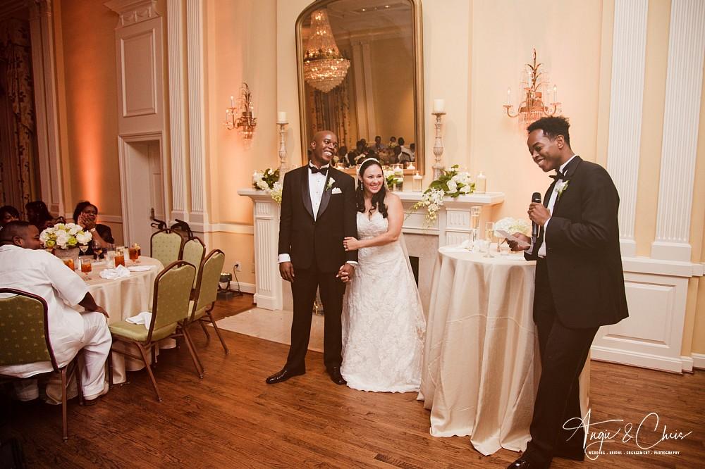 Bertha-Herb-Wedding-538.jpg