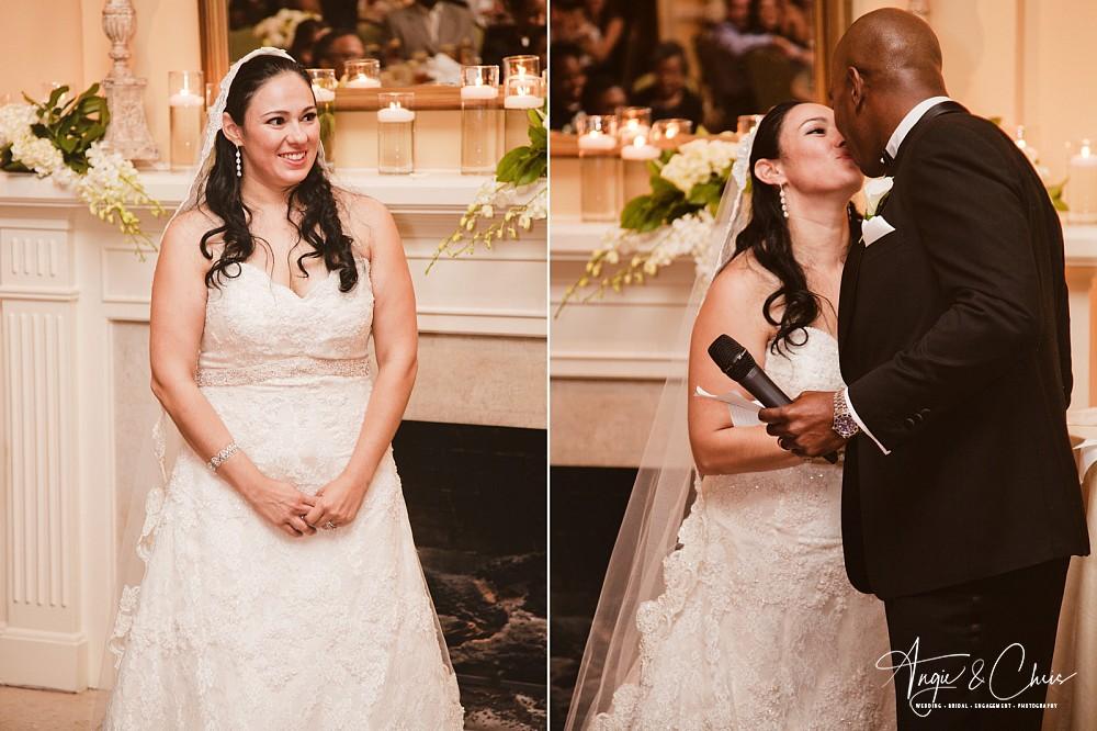 Bertha-Herb-Wedding-546.jpg