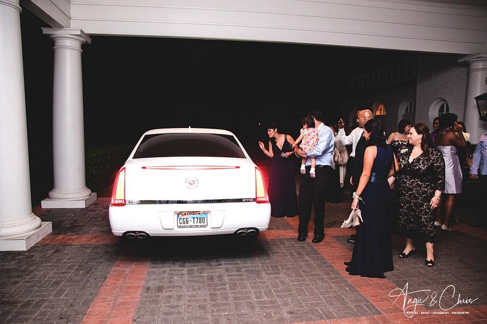 Bertha-Herb-Wedding-775.jpg