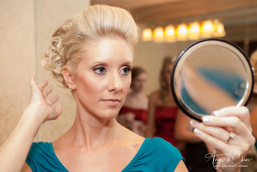Heather-Ryan-Wedding-101.jpg