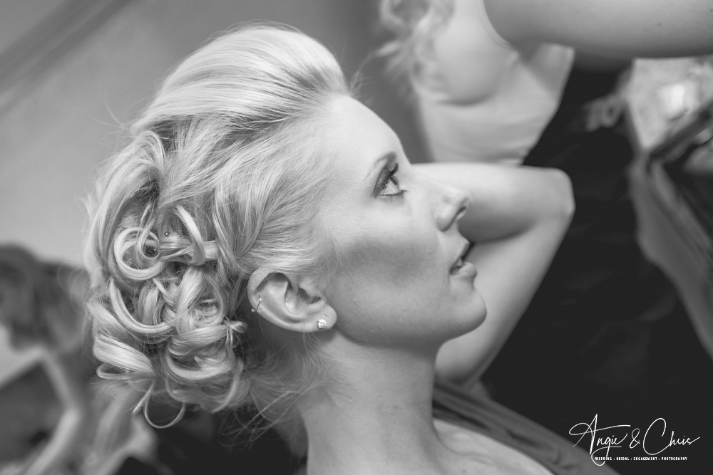 Heather-Ryan-Wedding-104.jpg