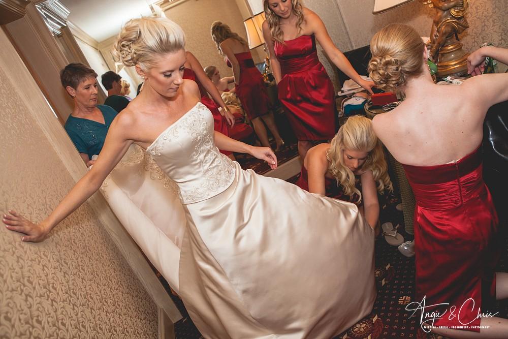 Heather-Ryan-Wedding-120.jpg