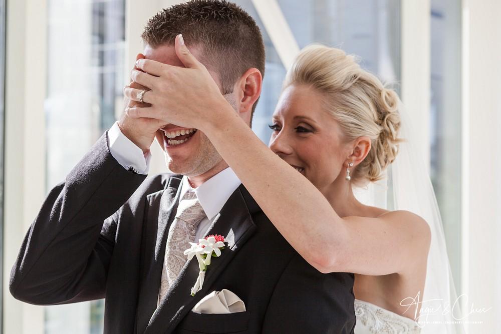 Heather-Ryan-Wedding-157.jpg
