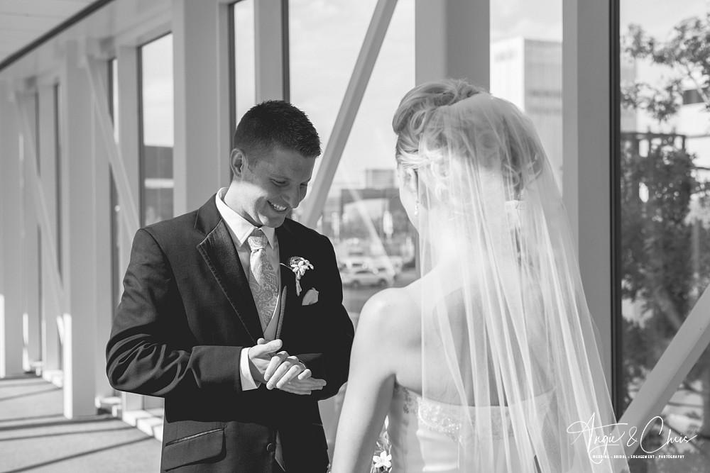 Heather-Ryan-Wedding-167.jpg