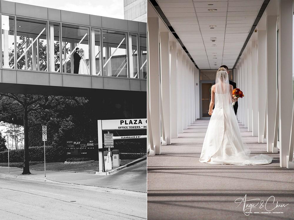 Heather-Ryan-Wedding-186.jpg