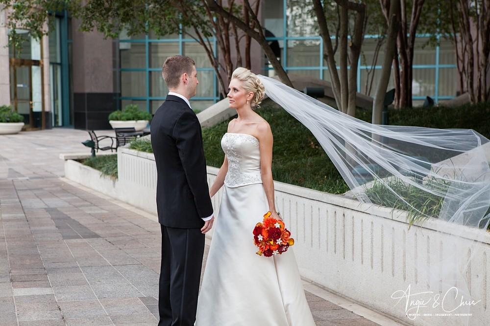 Heather-Ryan-Wedding-217.jpg