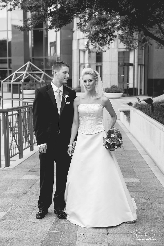 Heather-Ryan-Wedding-227.jpg