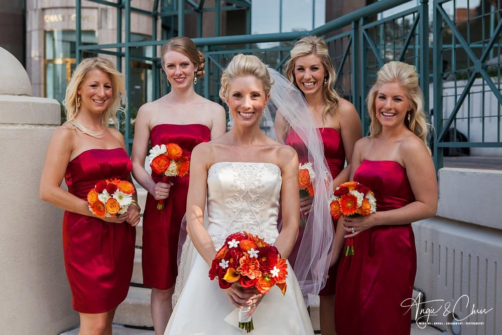 Heather-Ryan-Wedding-269.jpg
