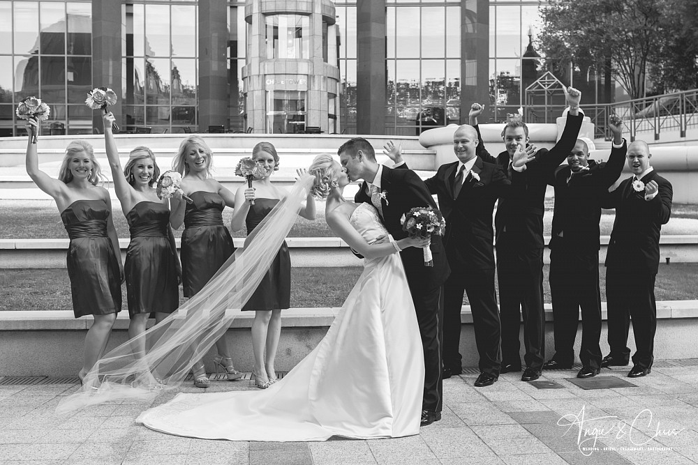 Heather-Ryan-Wedding-293.jpg