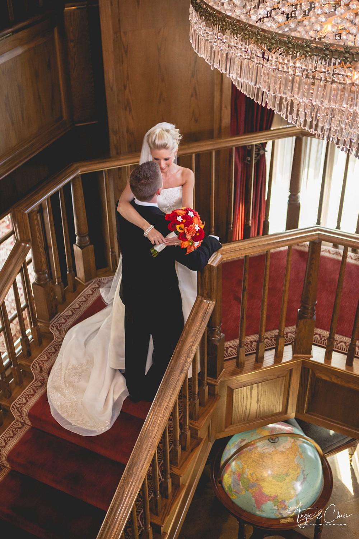 Heather-Ryan-Wedding-331.jpg