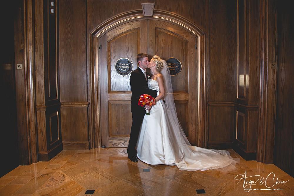 Heather-Ryan-Wedding-339.jpg