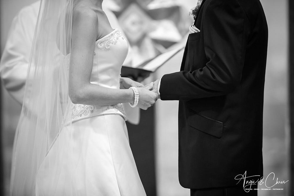 Heather-Ryan-Wedding-471.jpg