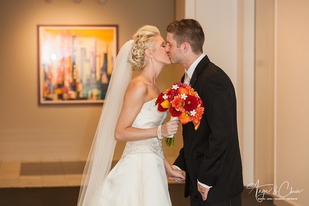Heather-Ryan-Wedding-504.jpg