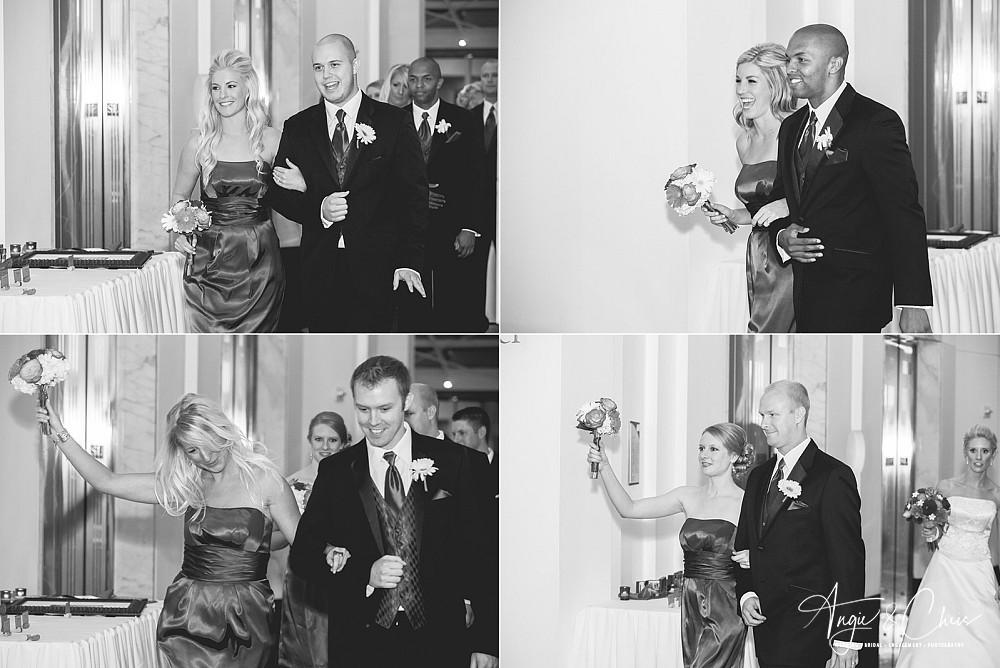 Heather-Ryan-Wedding-544.jpg