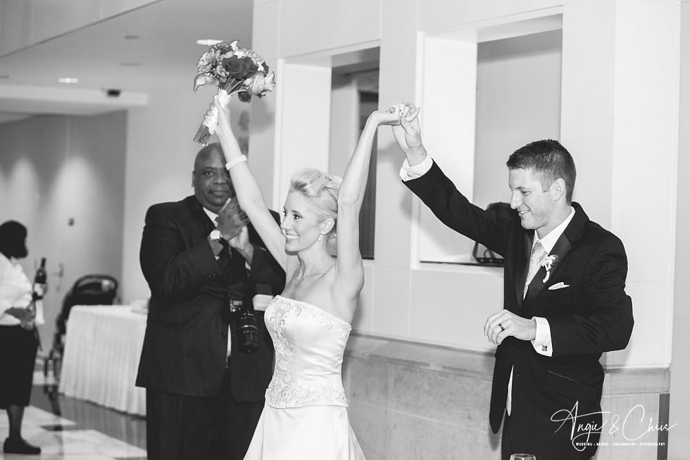 Heather-Ryan-Wedding-554.jpg