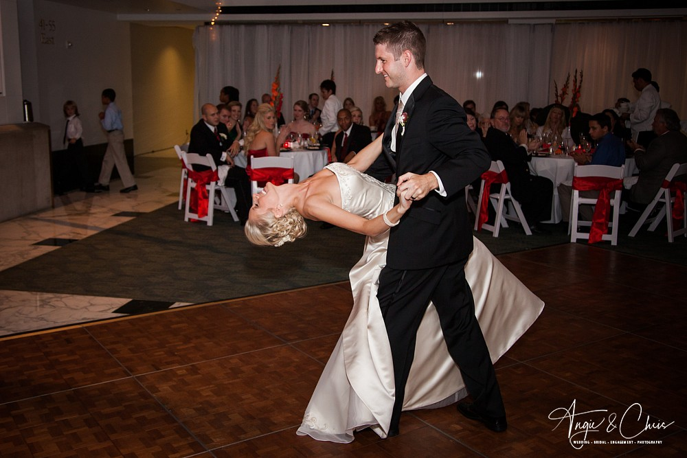 Heather-Ryan-Wedding-638.jpg