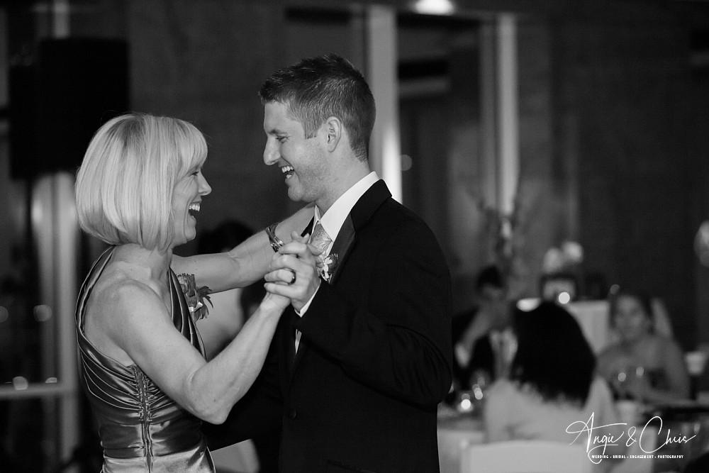 Heather-Ryan-Wedding-652.jpg