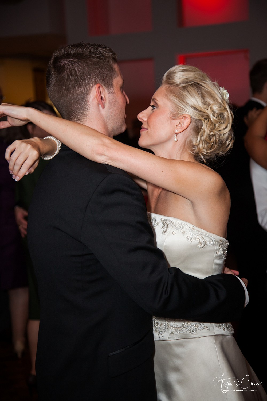Heather-Ryan-Wedding-728.jpg