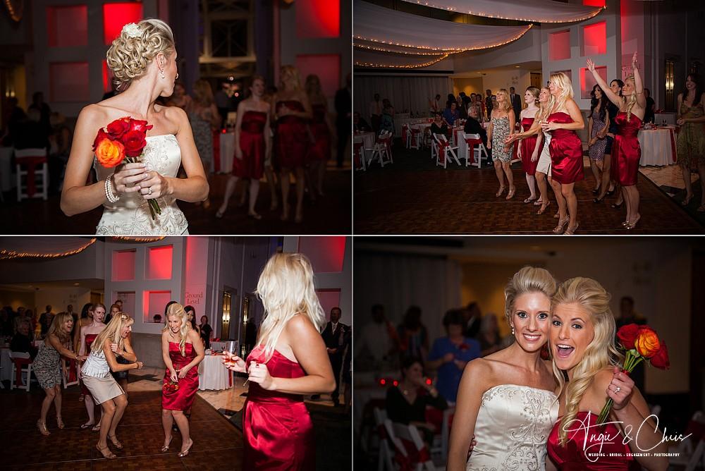 Heather-Ryan-Wedding-736.jpg